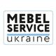 Мебель Мебель-Сервис