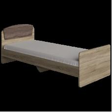 Кровать Астория-2 0.8х1.9
