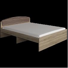 Кровать Астория 1.6х2.0