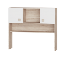 Надстройка стола Соната