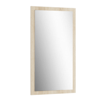 Зеркало Вайт
