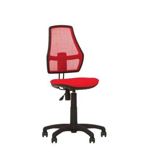 Кресло компьютерное FOX GTS Новый стиль