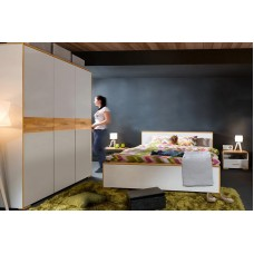 Модульная спальня Бука