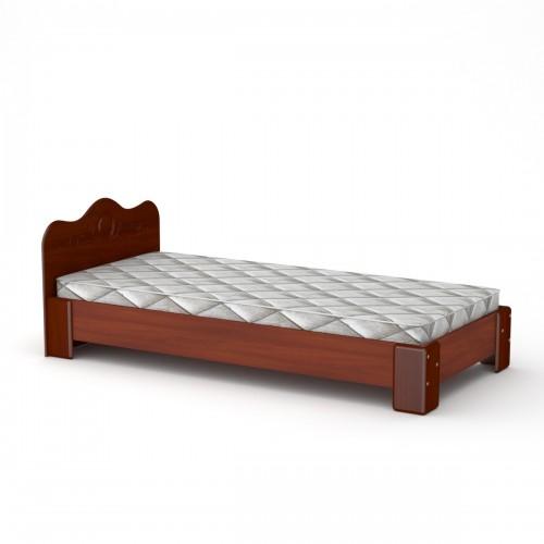 Кровать-100 МДФ Компанит