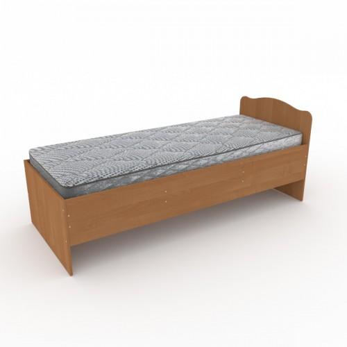 Кровать-80 Компанит