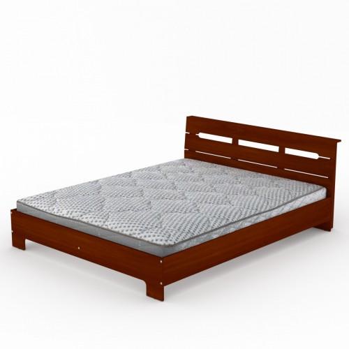"""Кровать """"Стиль""""- 160 Компанит"""