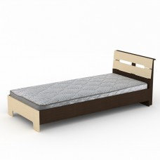 """Кровать """"Стиль""""- 90"""