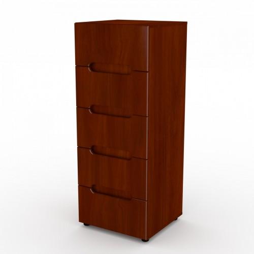 МС Комод-8 МДФ Компанит