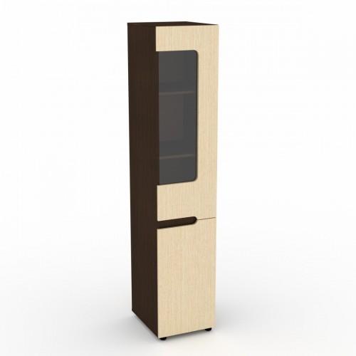 МС Шкаф-24 П Компанит
