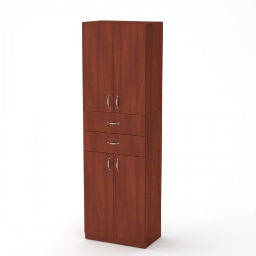 Книжный шкаф КШ-11 Компанит