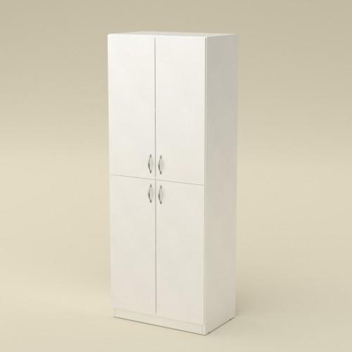 Книжный шкаф КШ-12 Компанит