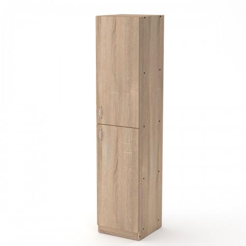 Книжный шкаф КШ-13 Компанит