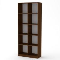 Книжный Шкаф КШ-2
