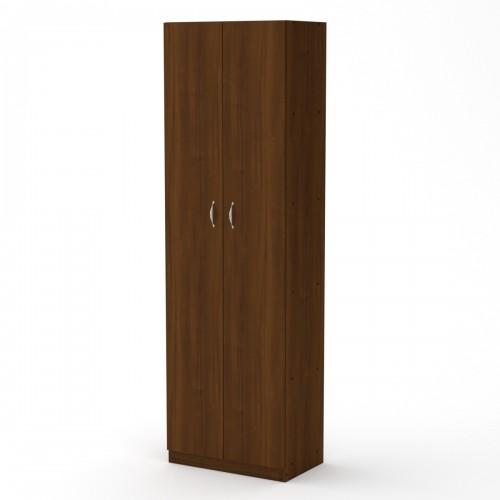 Книжный шкаф КШ-7 Компанит
