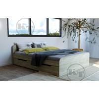 Кровать Виола 160
