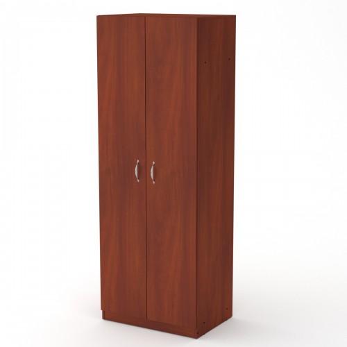 Шкаф-1 Компанит