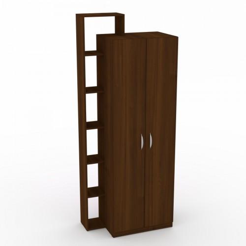 Шкаф-9 Компанит