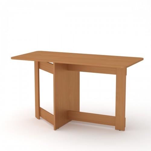 Стол-книжка-6 Компанит