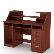 Стол компьютерный Комфорт-5