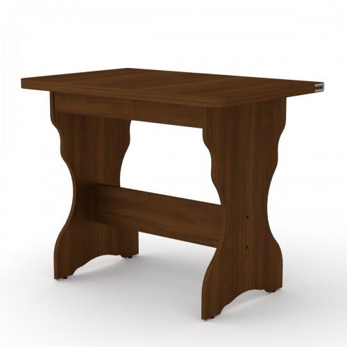 Стол кухонный КС-3 Компанит