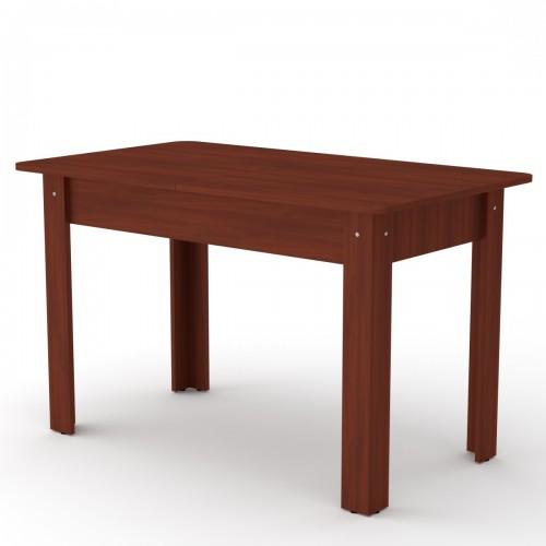 Стол кухонный КС-5 Компанит