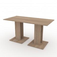 Стол кухонный КС-8