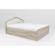 Кровать Диана 160
