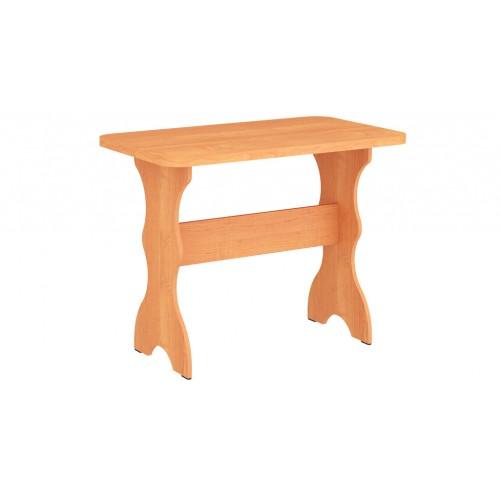 Кухонный стол простой Пехотин