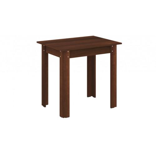 Кухонный стол простой - 3 Пехотин