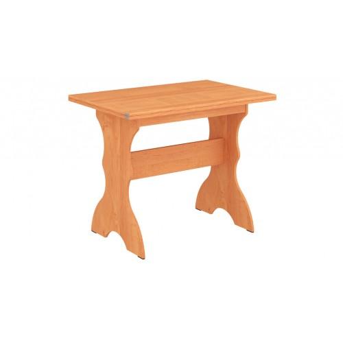 Кухонный стол раскладной - 1 Пехотин