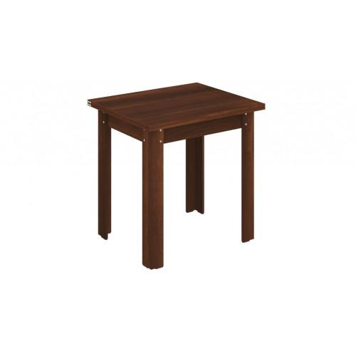 Кухонный стол раскладной - 3 Пехотин