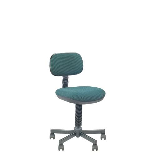 Кресло компьютерное LOGICA GTS Новый стиль