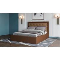 Кровать Каролина 4