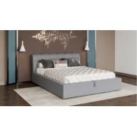 Кровать Каролина 6