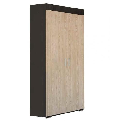 Шкаф 900 Марк Сокме