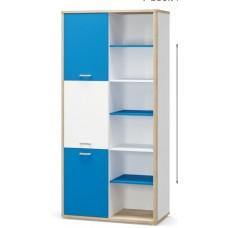 Книжный шкаф Лео