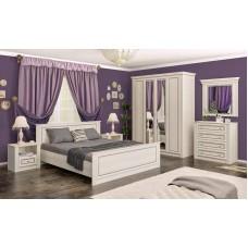 Модульная спальня Бристоль New