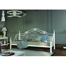 Диван-кровать Леон
