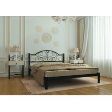 Кровать Анжелика Вуд