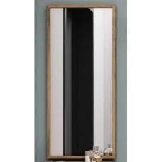 Зеркало Толедо