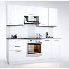 Модульная кухня Бьянка