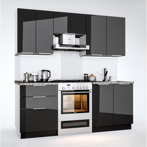 Модульная Кухня Орландо MiroMark (Миромарк)