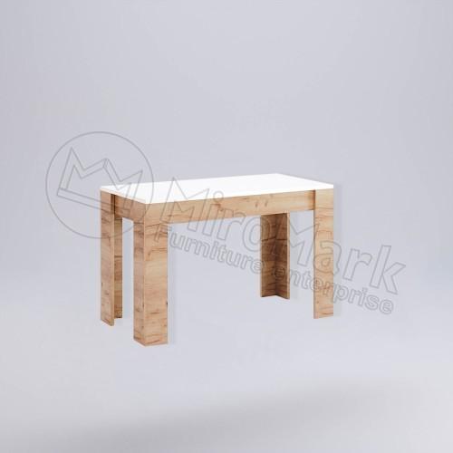 Стол обеденный 1600 Асти MiroMark (Миромарк)
