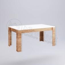 Стол обеденный 1200 Асти