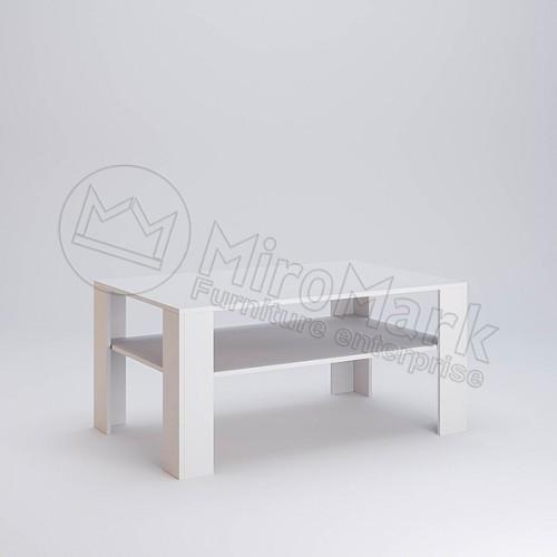 Стол журнальный Рома MiroMark (Миромарк)