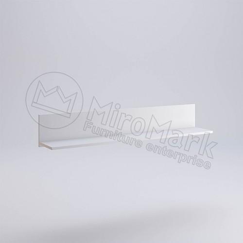 Полка Рома MiroMark (Миромарк)