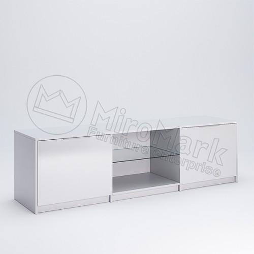 Тумба ТВ Рома MiroMark (Миромарк)