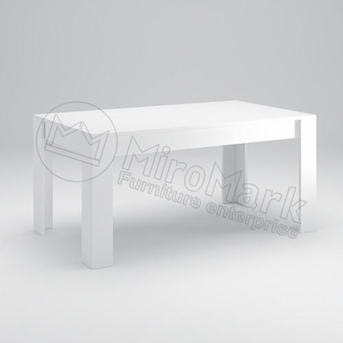 Стол обеденный 1200 Терра MiroMark (Миромарк)