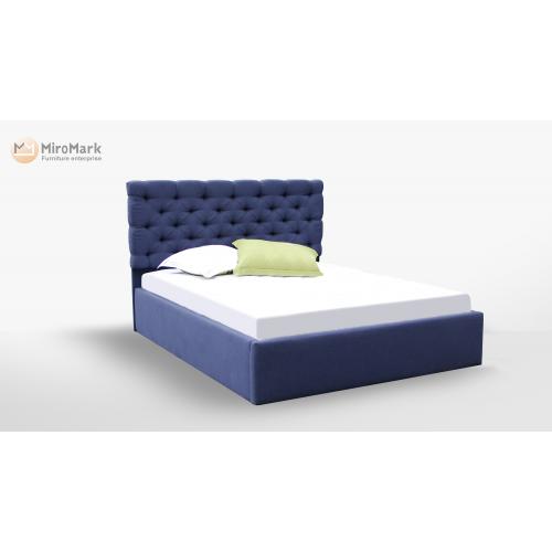 Мягкая кровать София MiroMark (Миромарк)