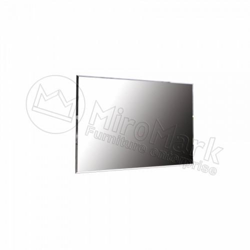 Зеркало 900 Богема MiroMark (Миромарк)